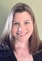 Margaret Schneemann