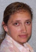 Maria Trejo