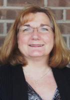 Nanette Long
