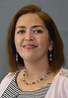 Ofelia Delgado