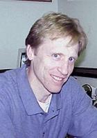 Paul Ellinger