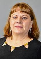 Aida Peralta
