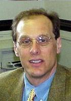 Peter D. Goldsmith