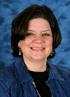 Karen Plawecki, RD, PhD