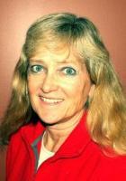 Peggy Mechling