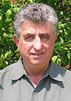 Robert Aherin