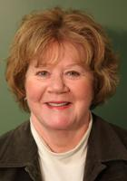 Diane Dowd