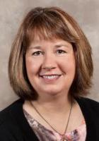 Theresa Reid
