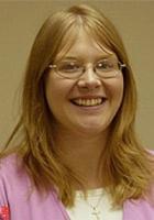 Sarah Ruth