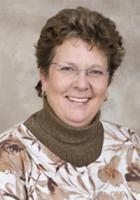 Suzanne Bissonnette