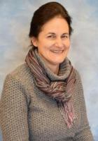 Sheila Bolliger