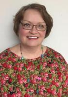 Rebecca Schiver