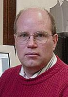 Gary Schnitkey