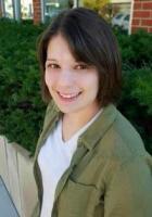 Hannah Sickmeyer