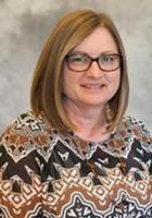 Susan Odum