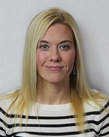 Shauna Sargent