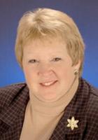 Susan L. Stollard