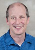 Steve Wald