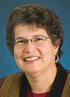 Kathy Sweedler