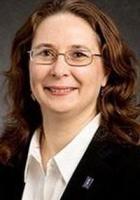 Margarita Teran-Garcia, MD, PhD, FTOS