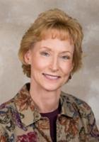 Vicki Rowe