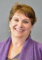 Elizabeth Wahle
