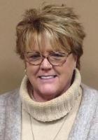 Linda Whitmer