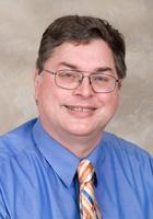 Bill Woessner